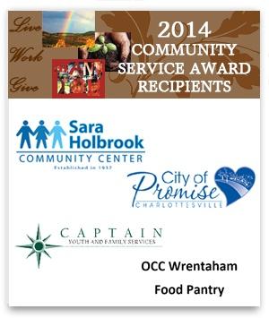 2014 Service Award winners-image.jpg