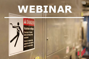 3 ways arc flash on budget webinar arc flash