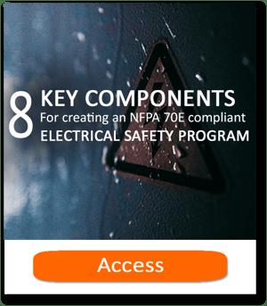 8 components for ESP