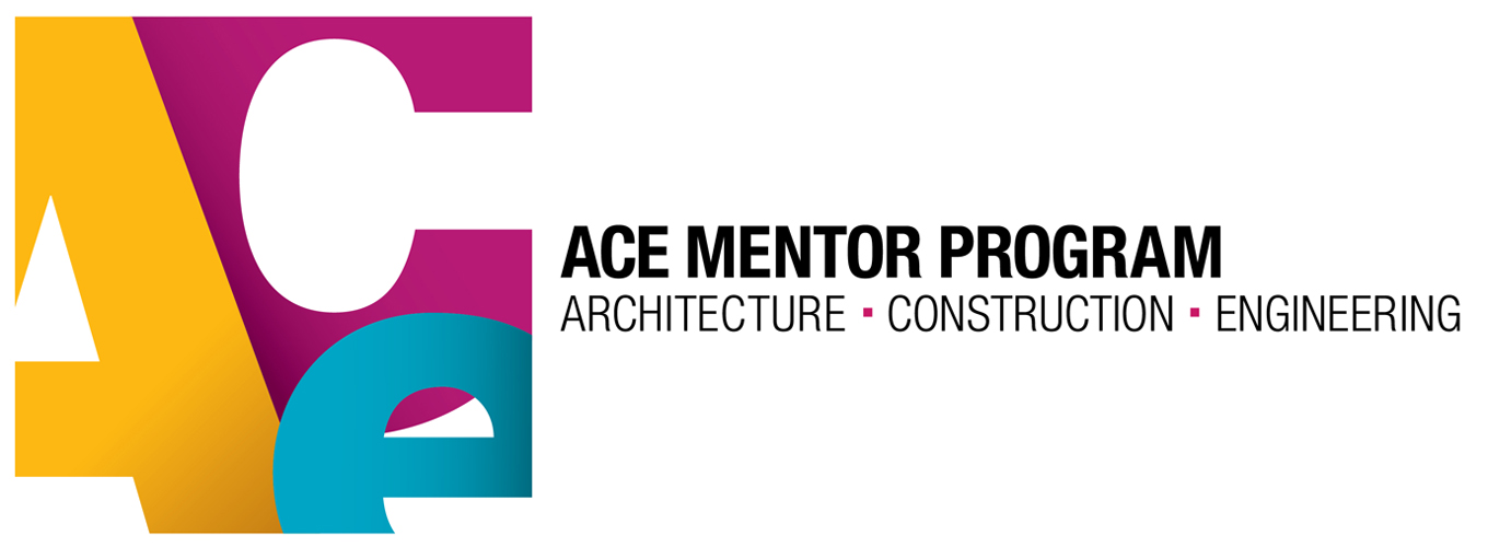 ACE Mentoring