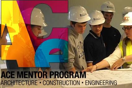ACE mentor-1