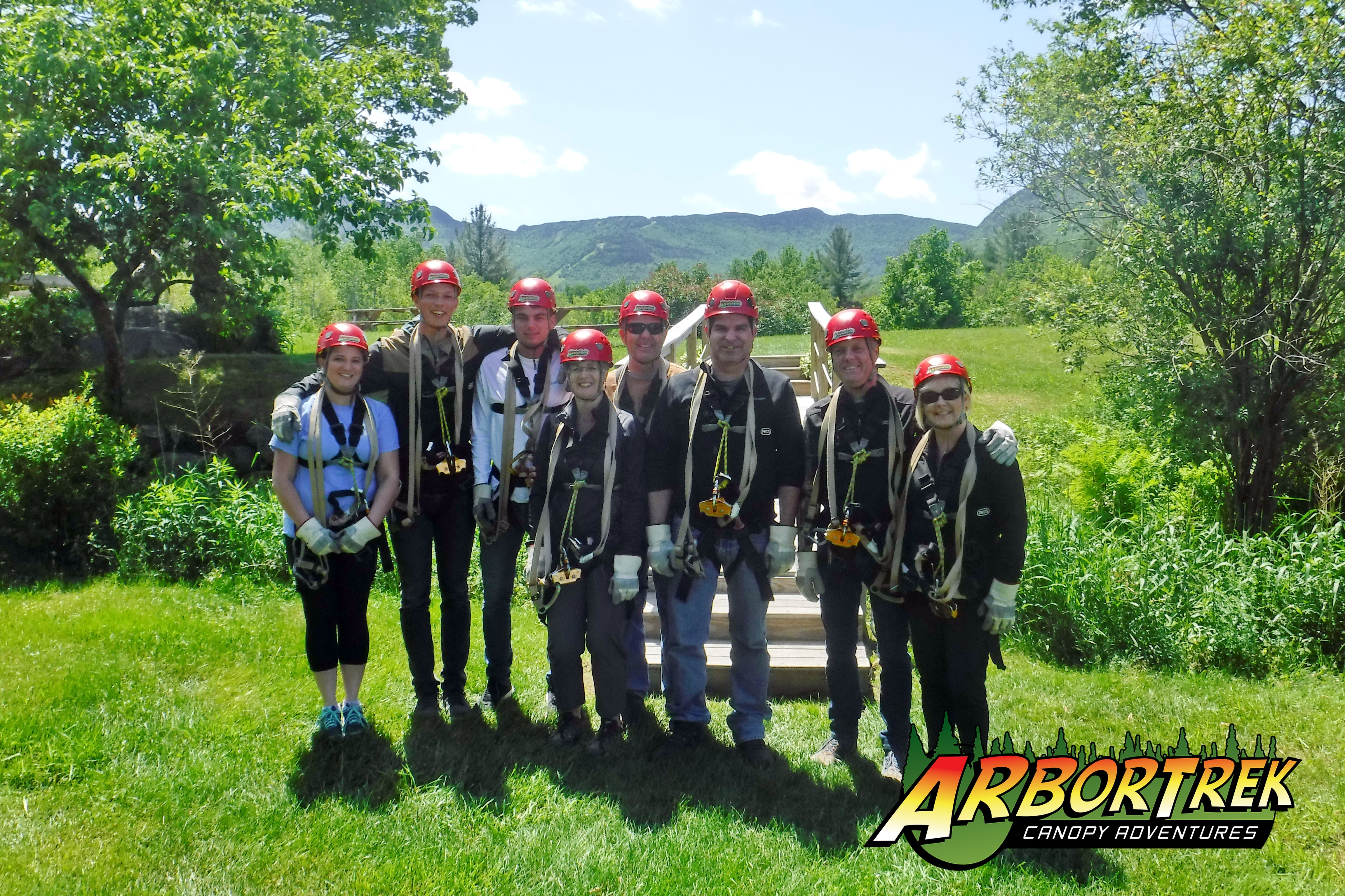 ArborTrek-Smugglers-Notch-2018-06-08 00-00-00-0001