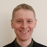 Ash Kreider, PhD