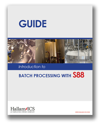 Batch process S88 Guide_Resources-2