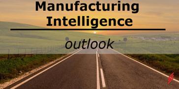 Blog_manufacturingintelligence2018