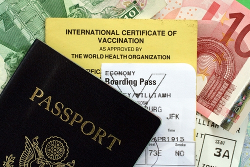 CDC-Recommended-Travel-Vaccinations