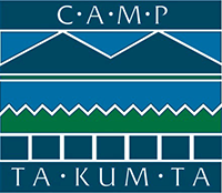 Camp-Ta-Kum-Ta, South Hero, VT