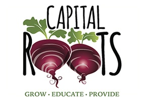 Capital Roots, Troy, NY