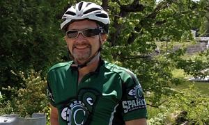 Chuck Rainville Bike.png