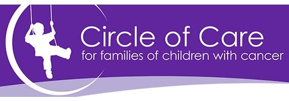 Circle of Care, Wilton, CT