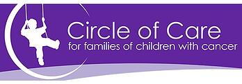 Circle of Care, Wilton, CT