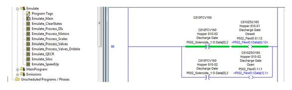 Control_inputs.jpg