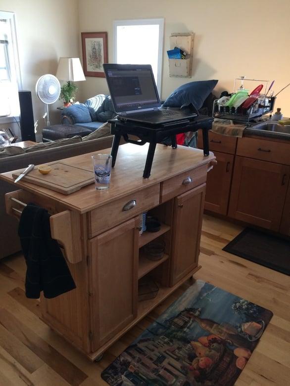 DIY-Desk.jpg