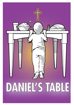 Daniel's Table