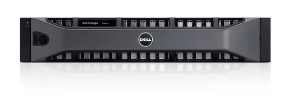 Dell-Storage-PS4210_1.jpg