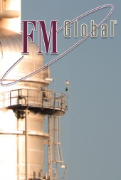 Fm-global_sheets.png