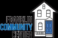 Franklin Comm Center, Saratoga Springs, NY
