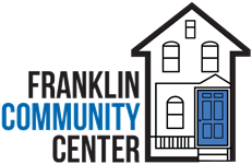 Franklin Comm Center, Saratoga Springs, NY