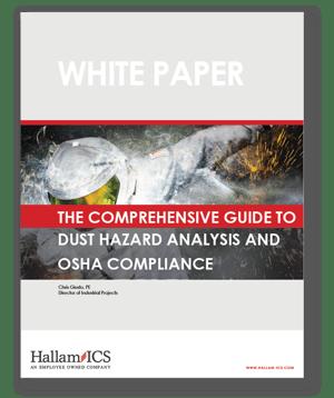 Guide to dust hazard analysis-1