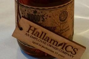 Hallam-ICS_35th_Anniversary_Diner_6.jpg
