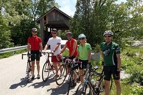 Hallam-ICS_Bike_Ride_Vergennes_1.jpg