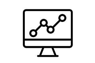 Icon MEP Engineering