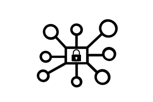 Icon-Cybersecurity