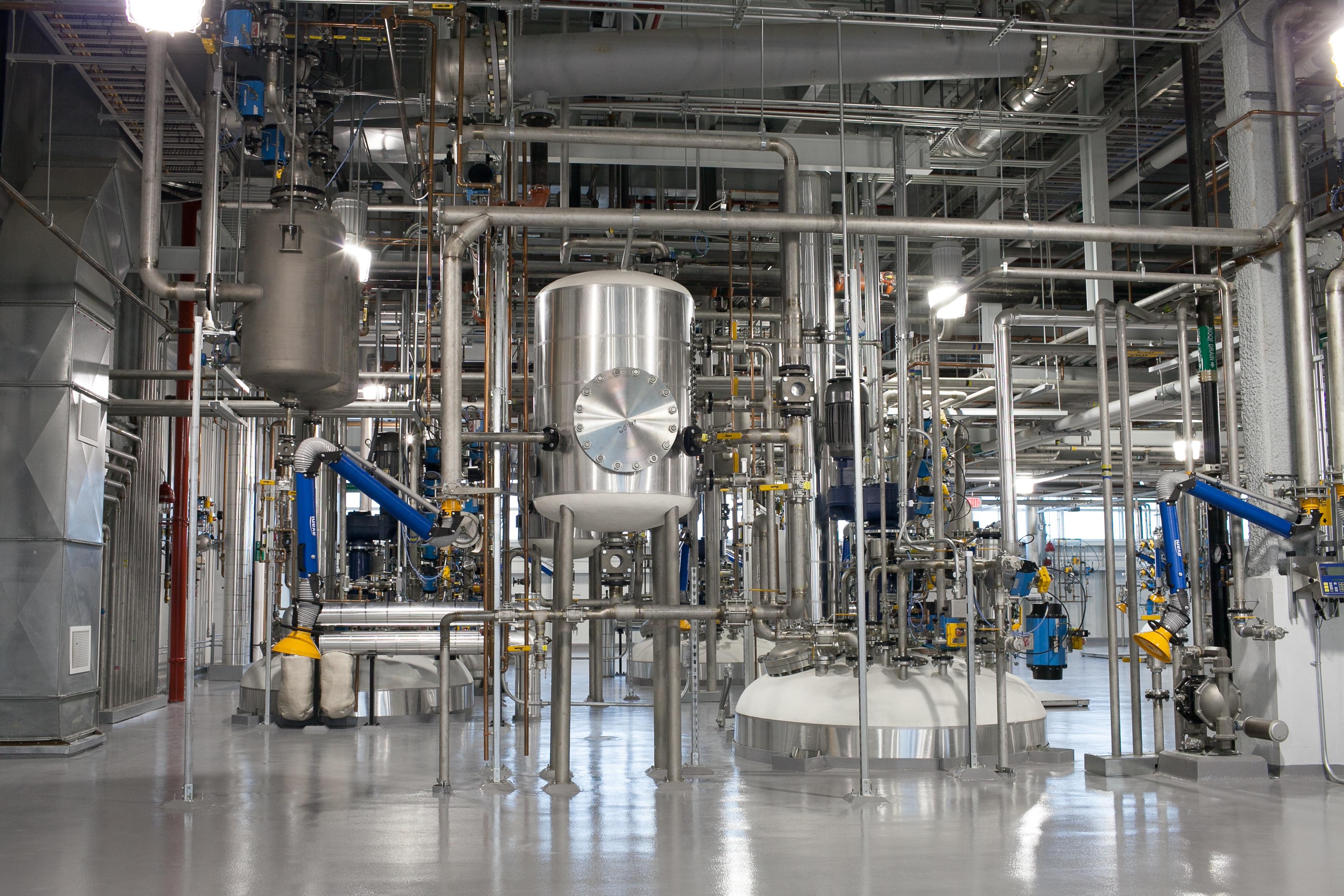 Hallam-ICS-Industrial-Process.jpg