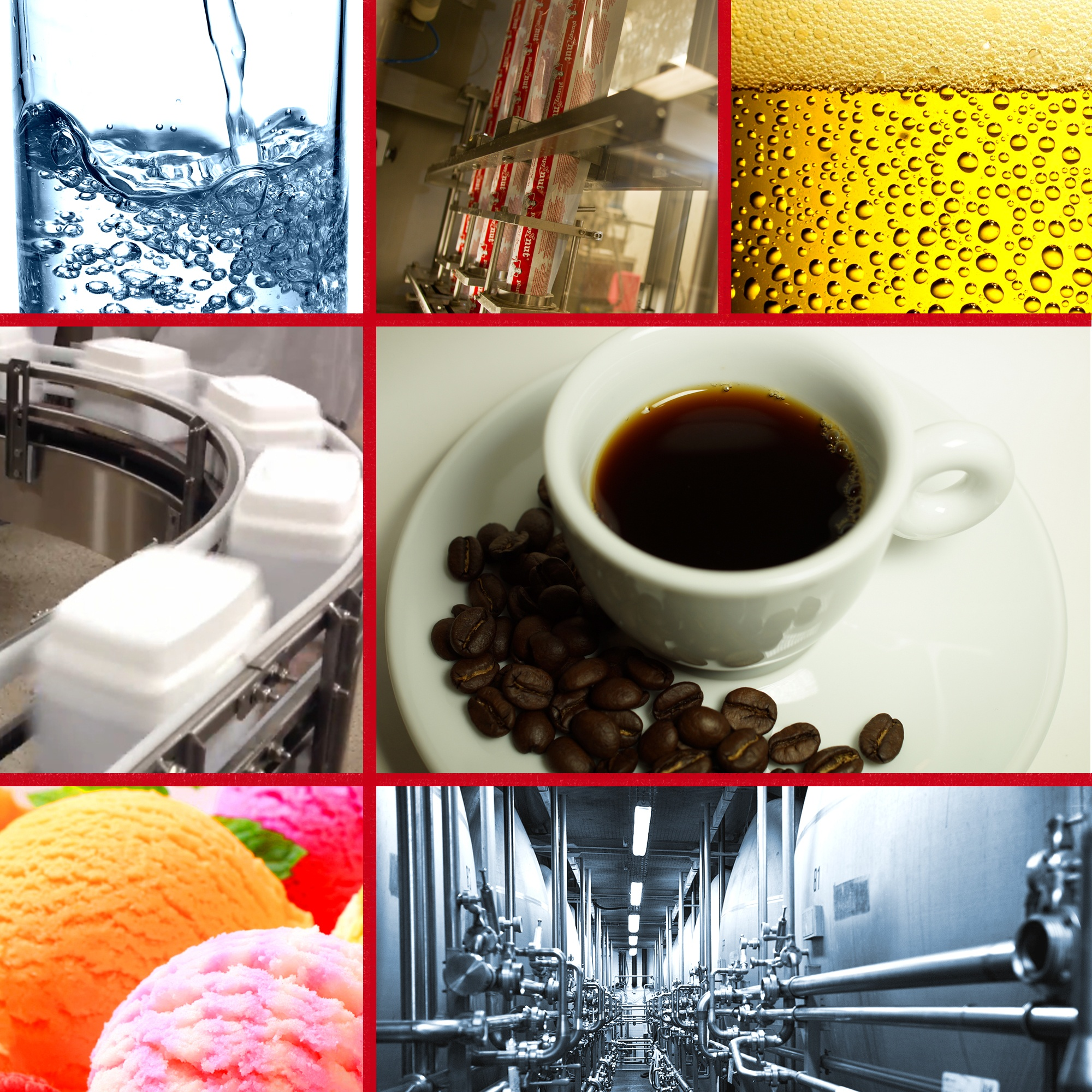 Food_and_beverage_collage.jpg