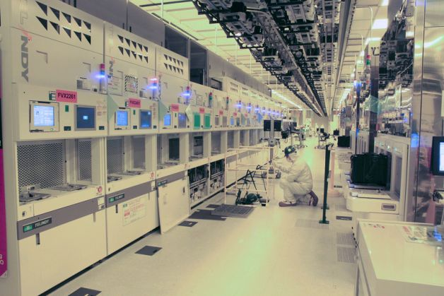 Toxic-Gas-Monitoring-Systems.jpg