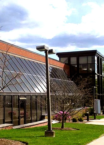 Hallam-ICS-Mansfield-MA-office.jpg