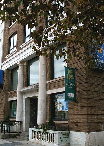 Hallam-ICS-Middletown-CT-office.jpg