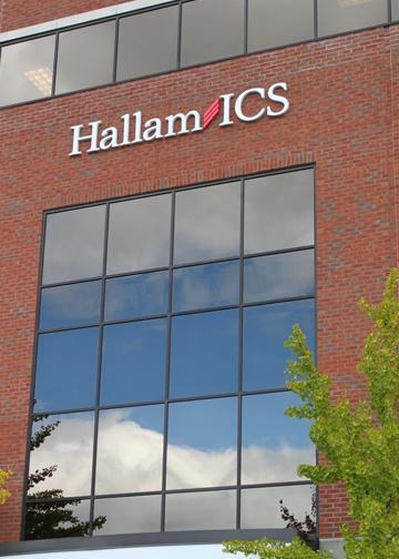 Hallam-ICS_So_Burlington_VT_office.jpg