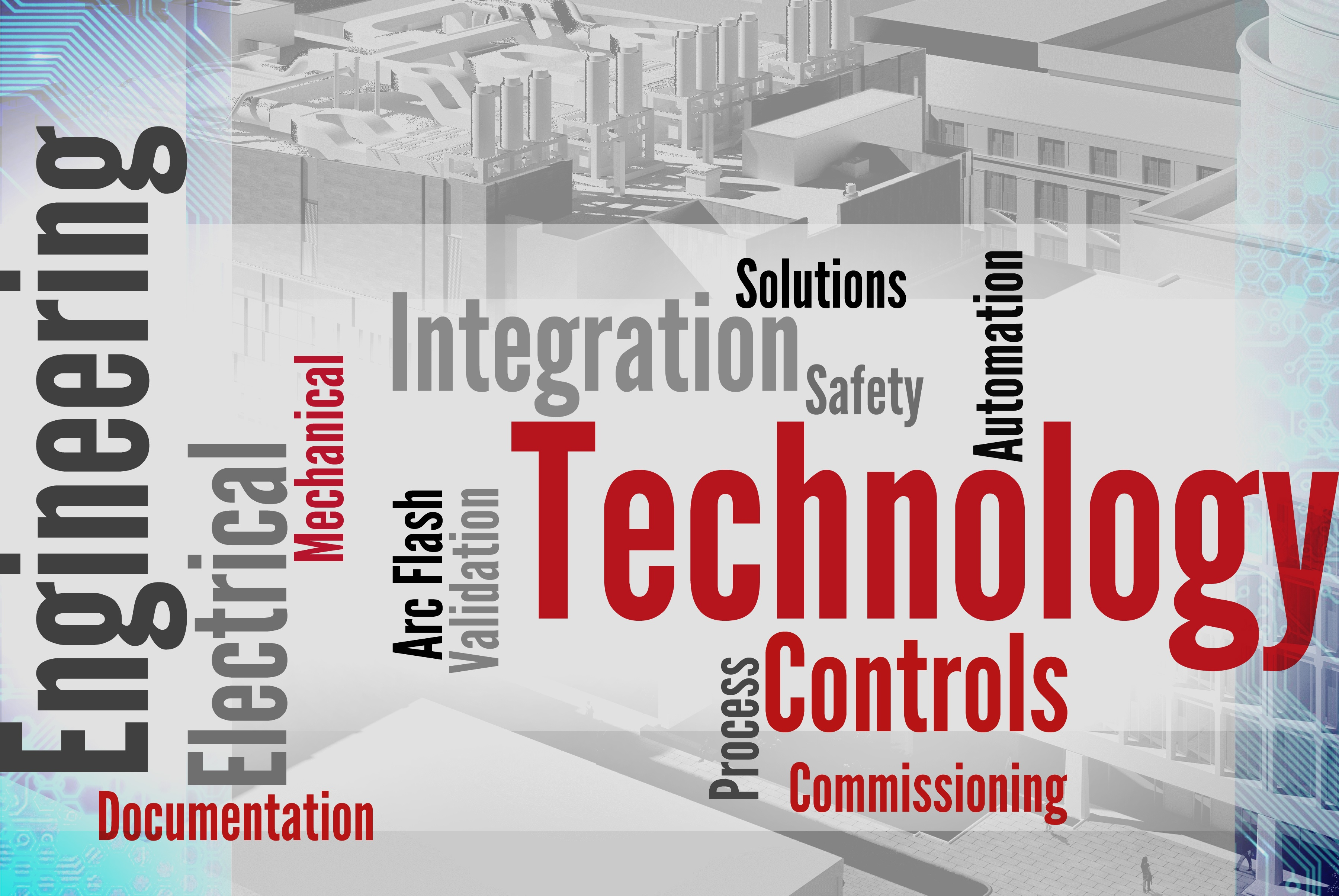 Hallam-ICS-How-We-Work-Technology.jpg