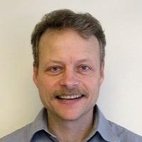 Jeff Silcox