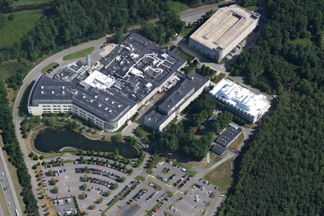 Pfizer_Andover_MA_Site_Large.jpg