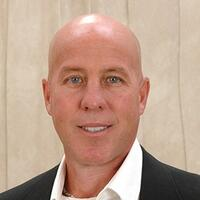 Scott King, PMP