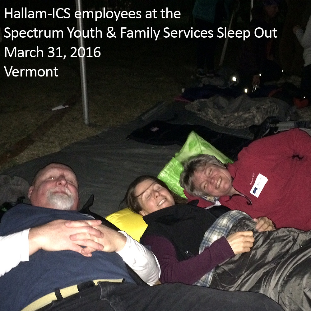 Spectrum_Yourth_Services_Sleepout.jpg
