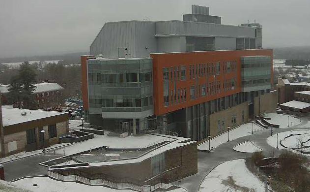University-of-Rhode-Island-Chemistry.jpg