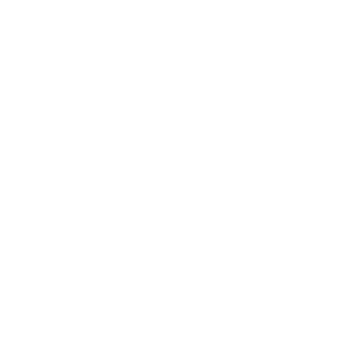 Arc Flash and Electrical Safety