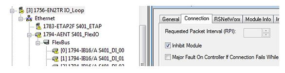 Input_data.jpg