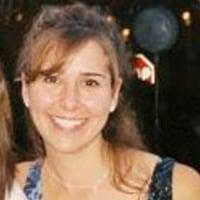 Jennifer Barr