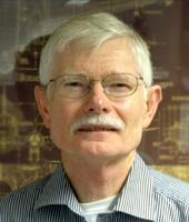 John Butterfield