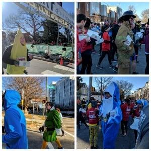 KKC Costumes