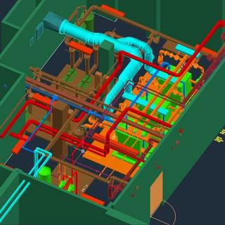MEP-Engineering.jpg