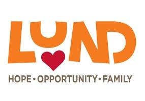 Lund_logo.jpg