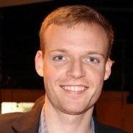 Matt Briley