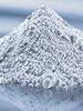 Minerals MI