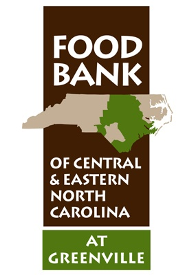 NC_FoodBank_logo.jpg