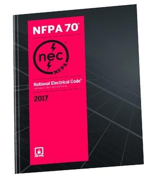 NEC-2017-SOFTBOUND-NFPA-70-CODEBOOK